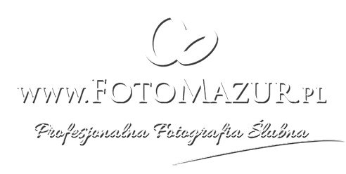 FotoMazur Jasło, Krosno